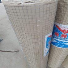 铁丝网养殖 不锈钢电焊网 外墙保温网