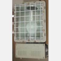 一体式防爆泛光灯,(250W、400W),乾荣防爆金卤灯