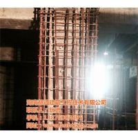 海南植筋加固专业、海南植筋加固、慧通建筑工程