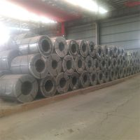 双辽市0.5mm镀锌铁皮出厂批发价格