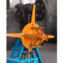 缝焊机 剪板机 弯头机 螺旋管 集天