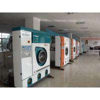 洛克滚筒式工业水洗机工厂直销
