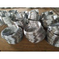 国标正品 铝镁合金焊丝ER5183 铝焊丝