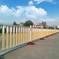 【市政护栏】市政工程栅栏生产厂家 可定制
