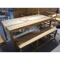 供应重庆实木仿古,中式,明式家具,博古架、官帽椅、圈椅、顶箱柜、办公桌等等家具定做