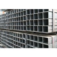 Q345B焊接方矩管价格\Q345B焊接方矩管销售