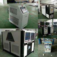 60KW电加热油炉价格,60KW电导热油炉价格_星德机械