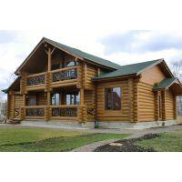 联众木屋;木质活动房;木屋批发