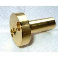 真空镀膜加工供应镀金耐磨耐腐蚀耐高温高光洁度氮化钛(TIN)纳米涂层