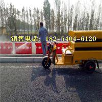 http://himg.china.cn/1/4_456_237668_750_750.jpg