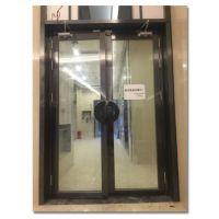 四川不锈钢防火玻璃,甲级防火玻璃,厂家定制,颜色可选