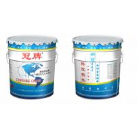 乌鲁木齐丙烯酸聚氨酯漆供应商