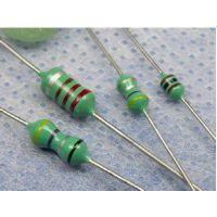 定制化色环电感