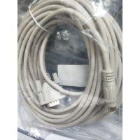 GT01-C30R4-8P 10M,三菱产品,通讯电缆