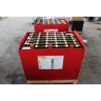 漳州/云霄废电池回收,铅酸蓄电池回收,叉车蓄电池回收