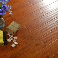 选择实木地热地板你***担心的是什么?国泽实木地热地板厂家!