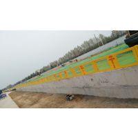 现货供应基坑防护栏 工程施工基坑临边护栏网河南厂家