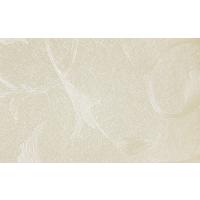 竹木纤维集成墙板和传统材料相比优势在哪里