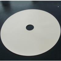 润岚厂家批发过滤膜 微孔膜超滤膜 过滤精度高