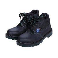 霍尼韦尔 BC6240470 GLOBE中帮防砸防静电安全鞋