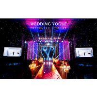供应各种商业活动跨国活动启动仪式企业年会高端酒会颁奖典礼演唱会舞台搭建、活动策划、展台设计