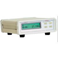 思普特 数字式贝克曼温度计(温度温差) 型号:LM61-DZBW