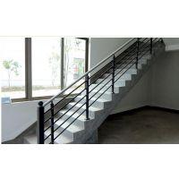 东莞厂家零售批发 正启楼梯扶手多种材质可供选择