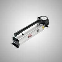 瑞典NIKE超高压手动泵 液压手动泵 高压手动试压泵