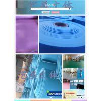 优质软PVC地胶纯色塑胶地板 那里买 沧州艺美供应,专业舞蹈房运动地胶