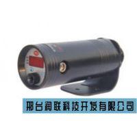 绥化在线式红外测温仪 迷你型红外线测温仪产品的详细说明