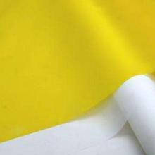 北京牛津布印刷专用160-200目丝印网纱批发价格