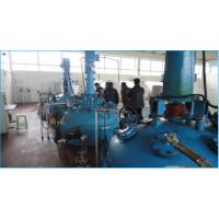 高档生态板材专用无醛胶粘剂(价格)