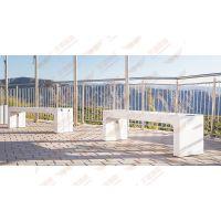 太阳能手机充电站|太阳能充电长凳|智慧城市环保节能手机充电站生产厂家