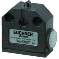 供应EUCHNER开关、传感器KET1234P103
