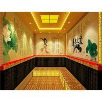 http://himg.china.cn/1/4_457_1037297_586_450.jpg