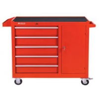 移动工具车,杭州立野39-18-307系列,优质冷轧钢材质,支持订做