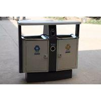 山西环卫垃圾桶多少钱一个、太原环卫垃圾桶厂家