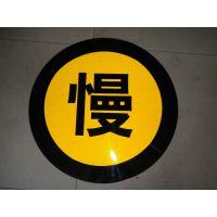 郑州新郑凌腾交通指示牌厂家反光标志牌价格