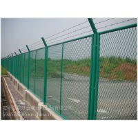 现货框架护栏网就找河北瑞才量大优惠