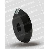 NIKKEN/日研 标准型钻石刀轮 PCD-SD1