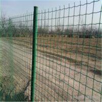 养殖围栏网@绿色养殖围栏网@衡水养殖围栏网批发市场