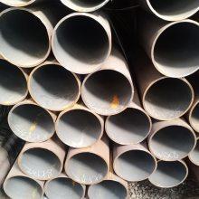 天钢10# 低碳焊接无缝钢管 多用途无缝焊管 厂家直销