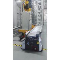 AGV小车/智能搬运车/AGV物料车/工厂牵引车/agv自动化/ agv导引车