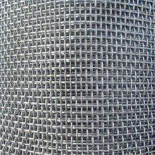 烧烤轧花网报价 轧花网的用途 铁编织网