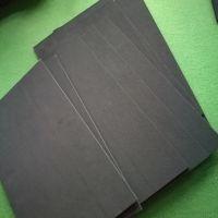 江浙防火泡棉海绵 就板材 卷材均可生产 量大送货