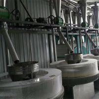 天然石材电动石磨 电动豆浆石磨 绿色天然耐磨电动豆腐石磨