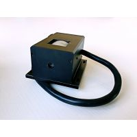 SUR AL系列 大功率半导体激光器 检测 工业级