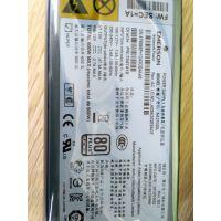 艾默生 AA27020L 电源模块