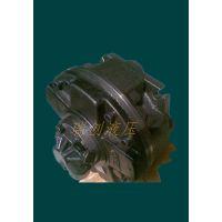 瑞创液压供应BJM系列内五星液压马达BJM1-250,BJM1-300,BJM1-350