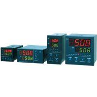 CN4316-DC1-R2 温度/过程控制器 Omega欧米茄正品
